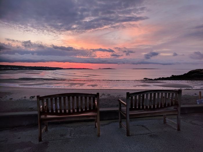 popular sunset spot Cape Ann Motor Inn Long Beach Gloucester MA_20180516_©c ryan.jpg