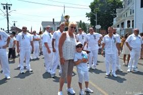 Saint Peter's Fiesta Sunday Grand Procession 2018 copyright Kim Smith - 33 copy