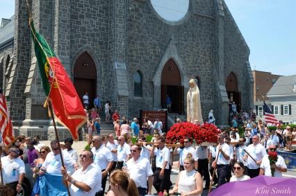 Saint Peter's Fiesta Sunday Grand Procession 2018 copyright Kim Smith - 52 copy