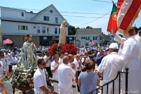 Saint Peter's Fiesta Sunday Grand Procession 2018 copyright Kim Smith - 62 copy
