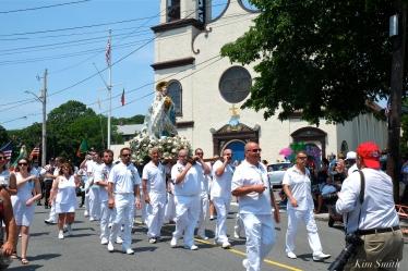 Saint Peter's Fiesta Sunday Grand Procession 2018 copyright Kim Smith - 64 copy