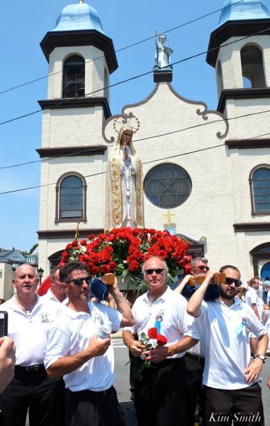 Saint Peter's Fiesta Sunday Grand Procession 2018 copyright Kim Smith - 65 copy