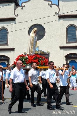 Saint Peter's Fiesta Sunday Grand Procession 2018 copyright Kim Smith - 66 copy