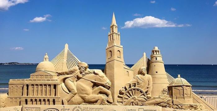 Sand-Sculpting_5bc141f5-5056-a36a-0603a5c356344446