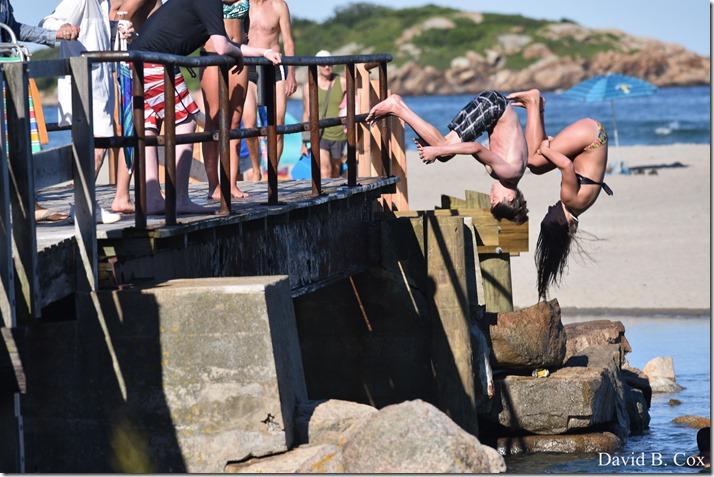 2018 7 22 Seacoast Race-Beach-Bburn Chalge 008
