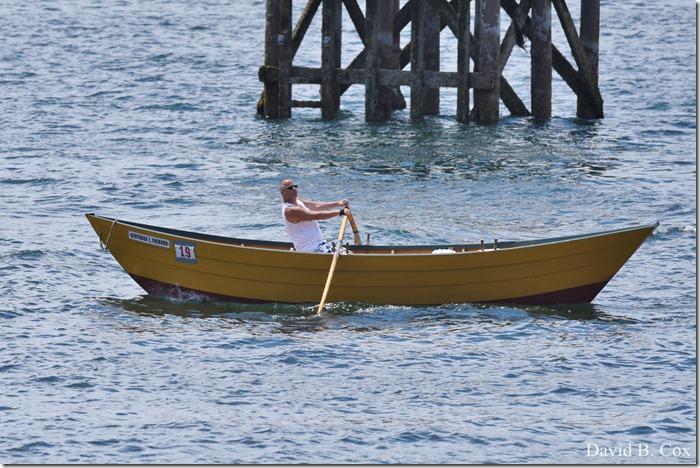 2018 7 22 Seacoast Race-Beach-Bburn Chalge 121