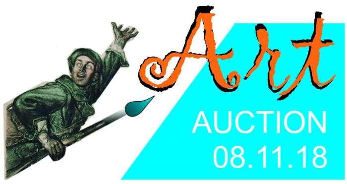2018_Auction_Logo_Header.jpg