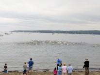 40th Anniversary Celebrate Clean Harbor Swim_20180811_©c ryan Gloucester Mass (1)