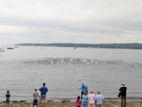 40th Anniversary Celebrate Clean Harbor Swim_20180811_©c ryan Gloucester Mass (1)