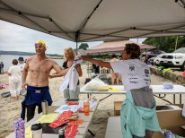 40th Anniversary Celebrate Clean Harbor Swim_20180811_©c ryan Gloucester Mass (2)