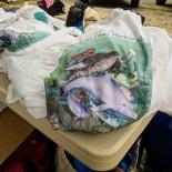 40th Anniversary Celebrate Clean Harbor Swim_20180811_©c ryan Gloucester Mass (3)