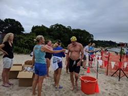 40th Anniversary Celebrate Clean Harbor Swim_20180811_©c ryan Gloucester Mass (5)