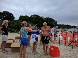 40th Anniversary Celebrate Clean Harbor Swim_20180811_©c ryan Gloucester Mass (5)