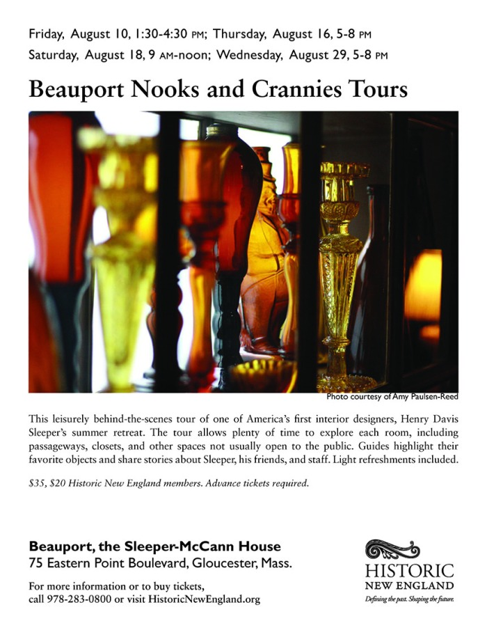 Beauport Nooks and Crannies 2018 1.jpg