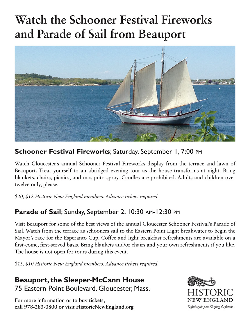 Beauport Parade of Sail and Schooner Festival 2018.jpg