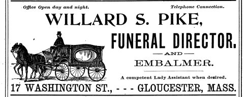 Before Pike moved to Middle street Gloucester Mass - 1902 Polk city directory advertisement.jpg