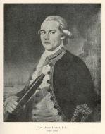 capt-john-linzee-r-n-1743-1798-alt.jpg
