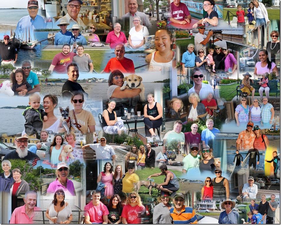 DSC09200 Collage