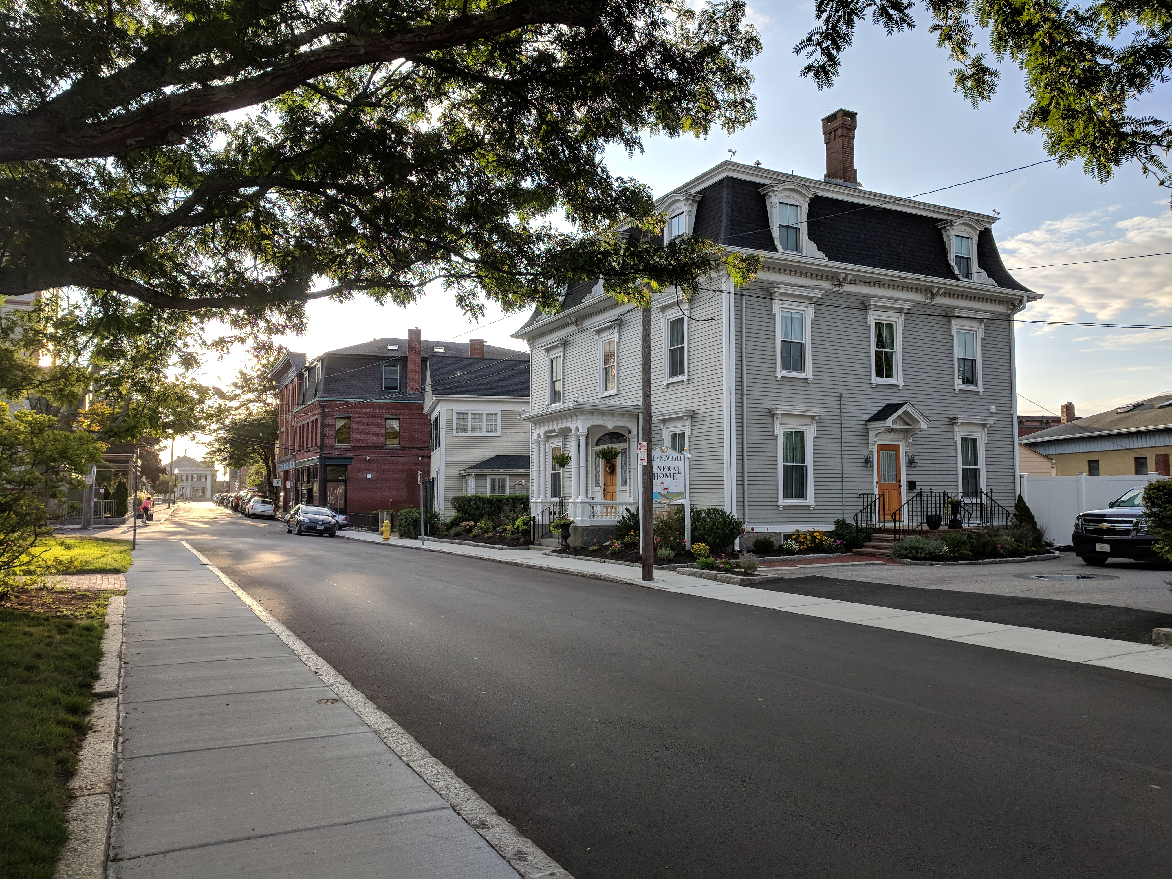 Pike Newhall Funeral Home Middle Street Gloucester Mass_20180820_©c ryan.jpg