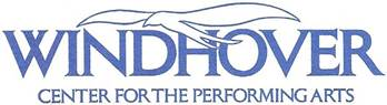 WindHover-logo