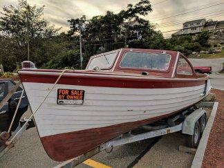 1959 Lyman boat for sale_20180917_Gloucester Mass ©Catherine Ryan (4)