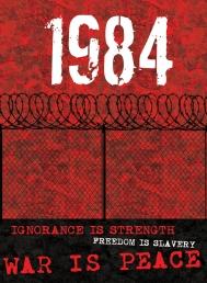1984-book-cover-1