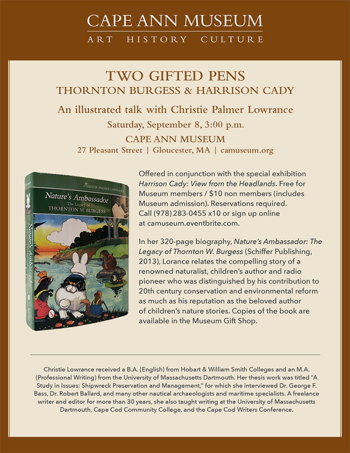 2 Pens - Cady, Burgess - web.jpg
