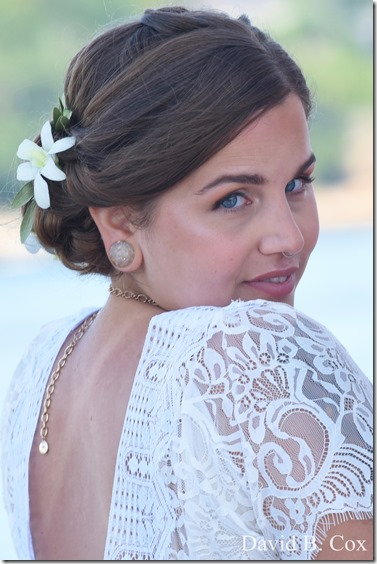 2018 9 14 Walks & Chelsea & Casey Wedding 132 (2)