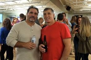 Anthony Matza Giambanco Fundraiser -4