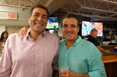 Anthony Matza Giambanco Fundraiser -8