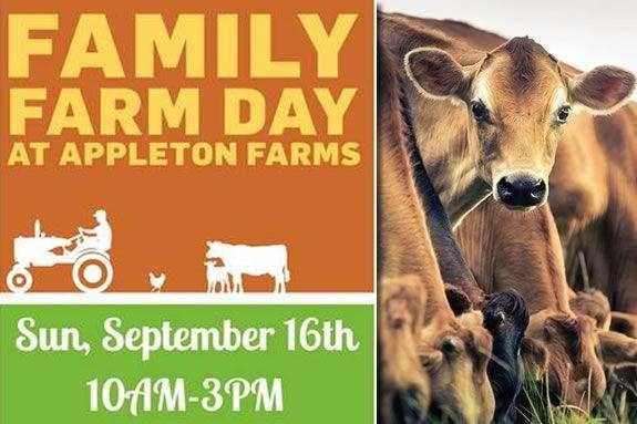 appleton_farms_family_farm_day_0.jpg