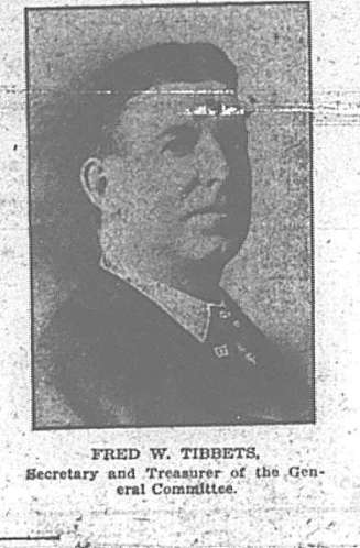 August 4 Gloucester Day edition insert (19) FRED TIBBETS