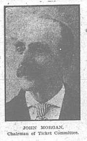 August 4 Gloucester Day edition insert (29) JOHN MORGAN