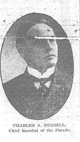 August 4 Gloucester Day edition insert (32)CHARLES A RUSSELL