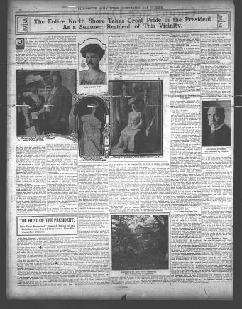August 4 Gloucester Day edition insert (4) Beverly North Shore Taft Hammond