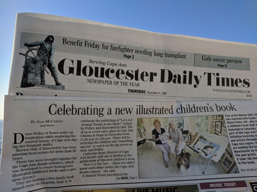 Diane Polley Marion Hall Lets Go Gloucester Daily Times_20180906_075123.jpg