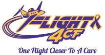 flight4cf-1