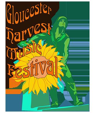 GHMF-2018-logo-homepage