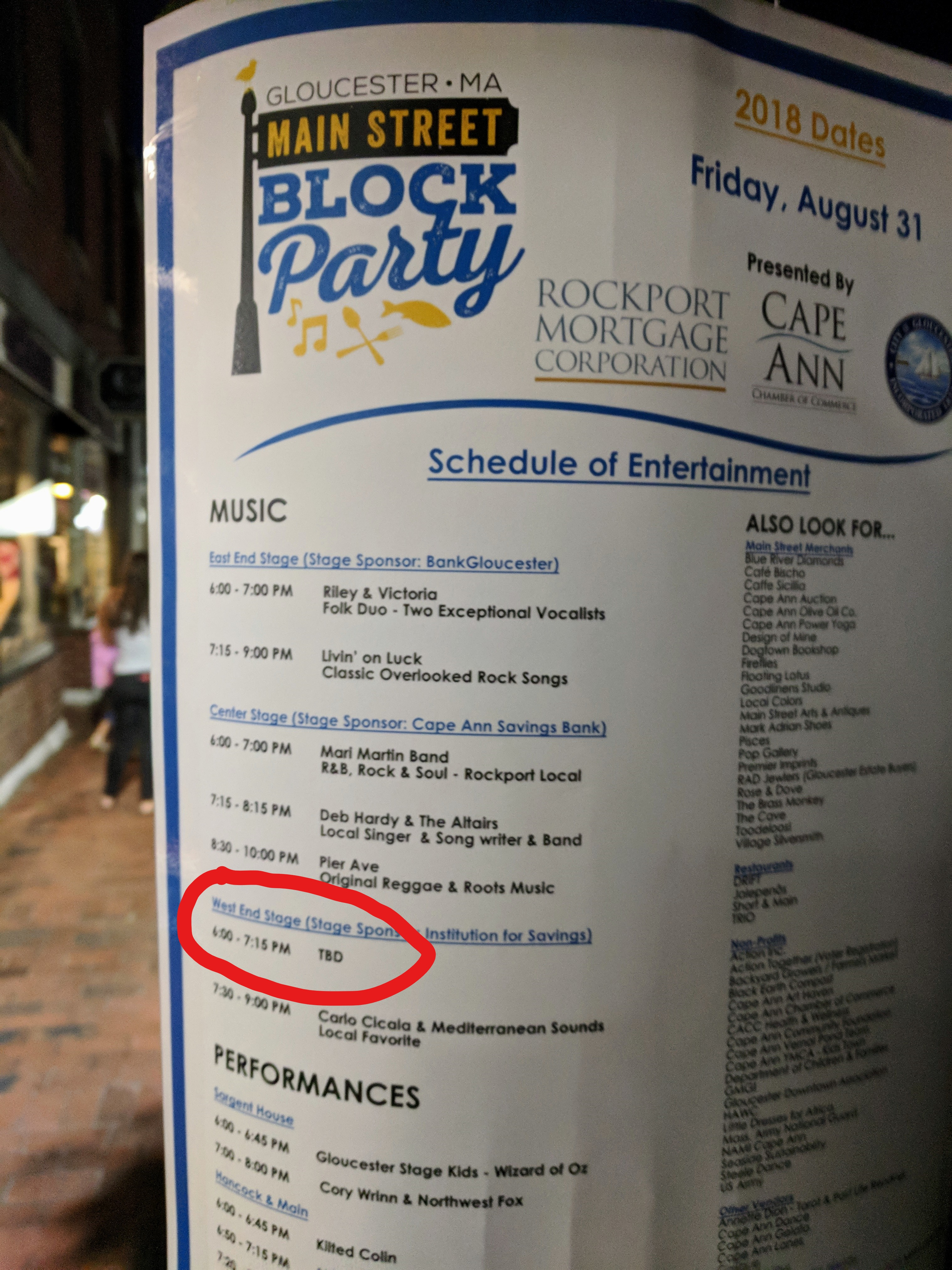gloucester ma block party events_20180831_TBD.jpg