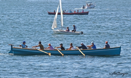 GSF parade Rowers_0178