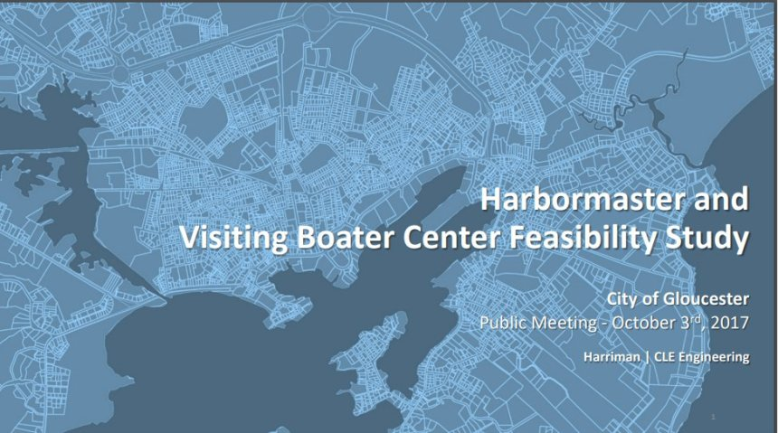 Harbormaster and Visiting Boater Center feasibility study Oct 2017.jpg