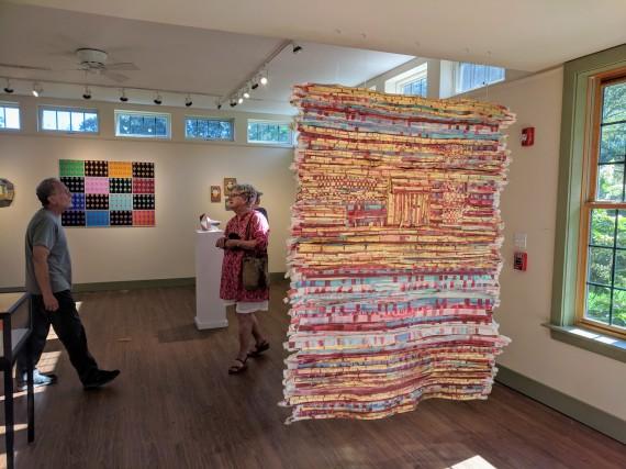 JOAN BENOTTI_Installation views_Flatrocks Gallery_2018 Sept 14_group exhibition BOUSTROPHEDONS_8 artists ©c ryan (10)