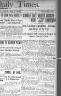 July 21 Charlie Taft visited Boston with Hammond_0026
