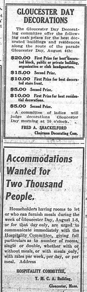 July 24 ad for lodging and prize announcements_0036