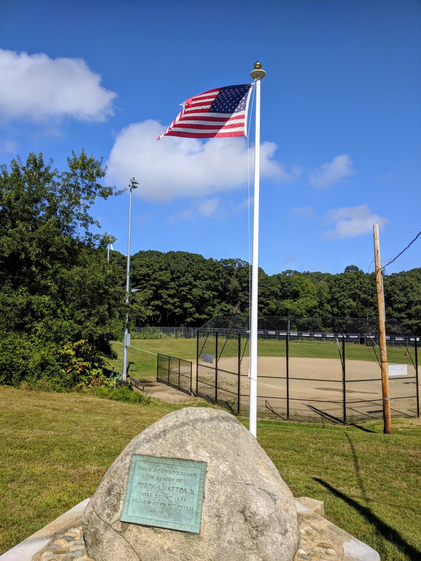 Mattos Field_Sept 14 2018_years of community preparation heading into rededication celebration October 5 2018©catherine ryan.jpg