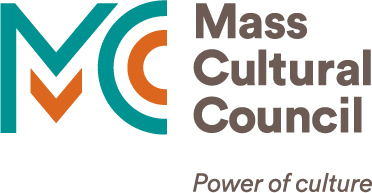 MCC_Logo_RGB_Tag.jpg
