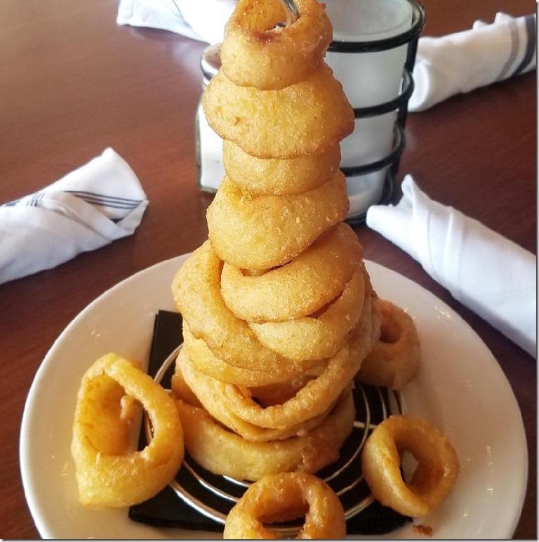 onionringtower