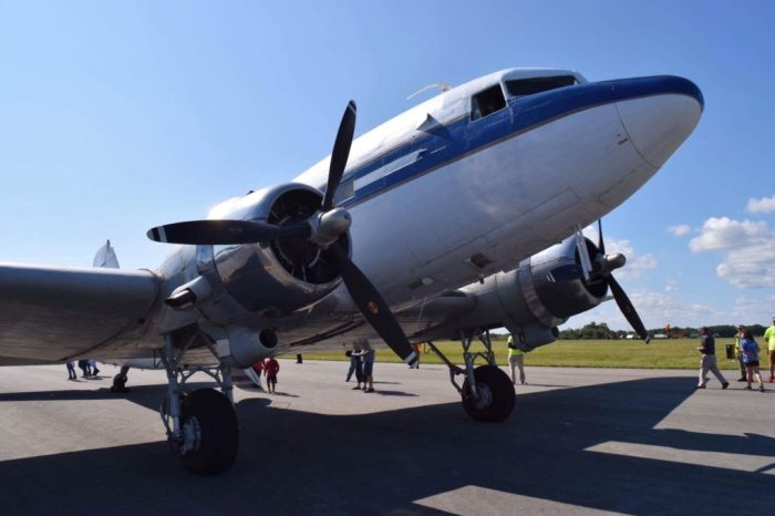plane-large-1024x683
