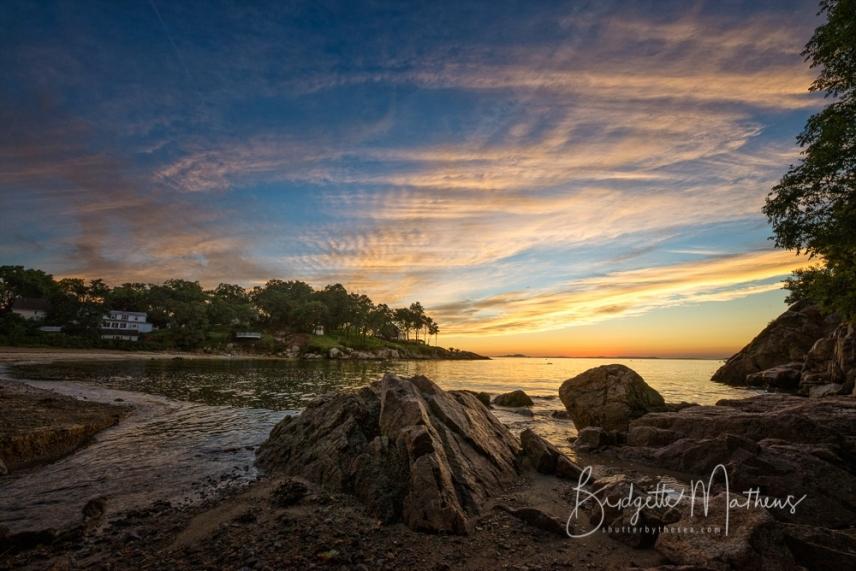 Plum Cove sunset 9-18-18-4013-Edit-Edit