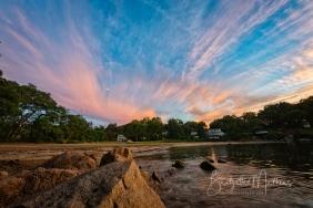 Plum Cove sunset 9-18-18-4032-Edit-Edit